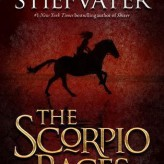 The Scorpio Races review